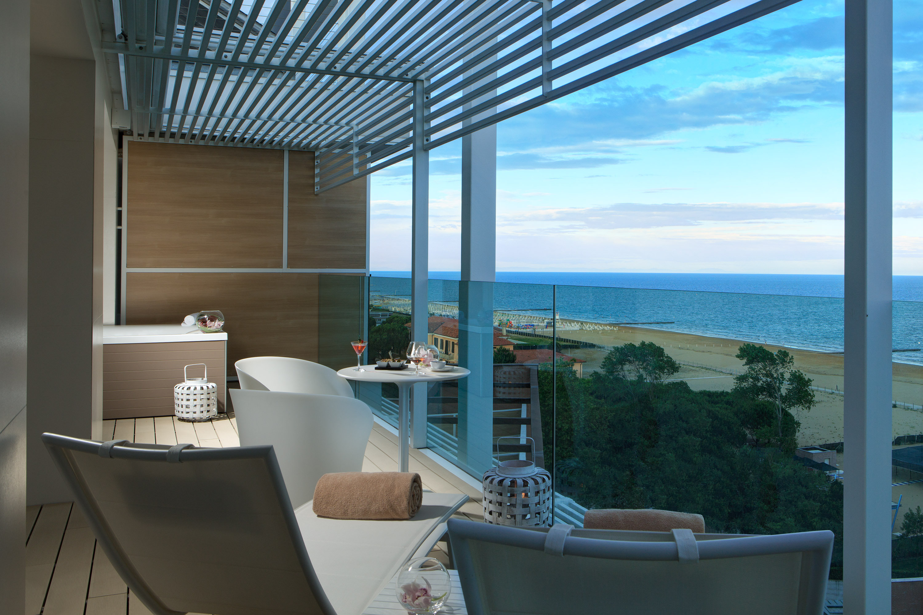 almar-jesolo-five-star-resort-suite