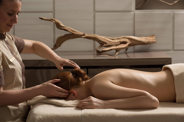 almar-jesolo_SPA_Almablu_energy-massage