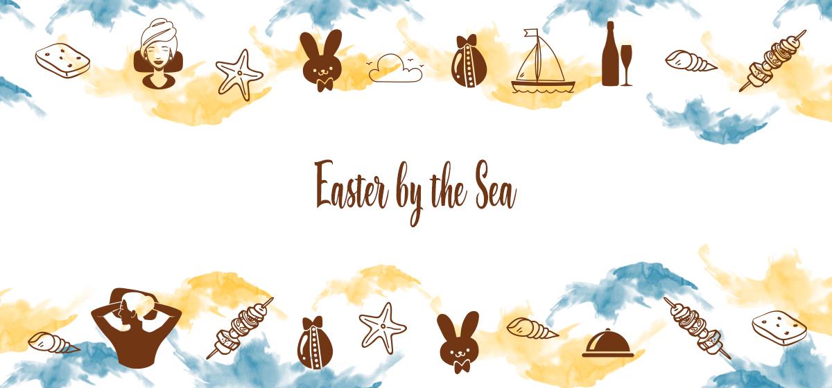 Pasqua-al-mare_ENG