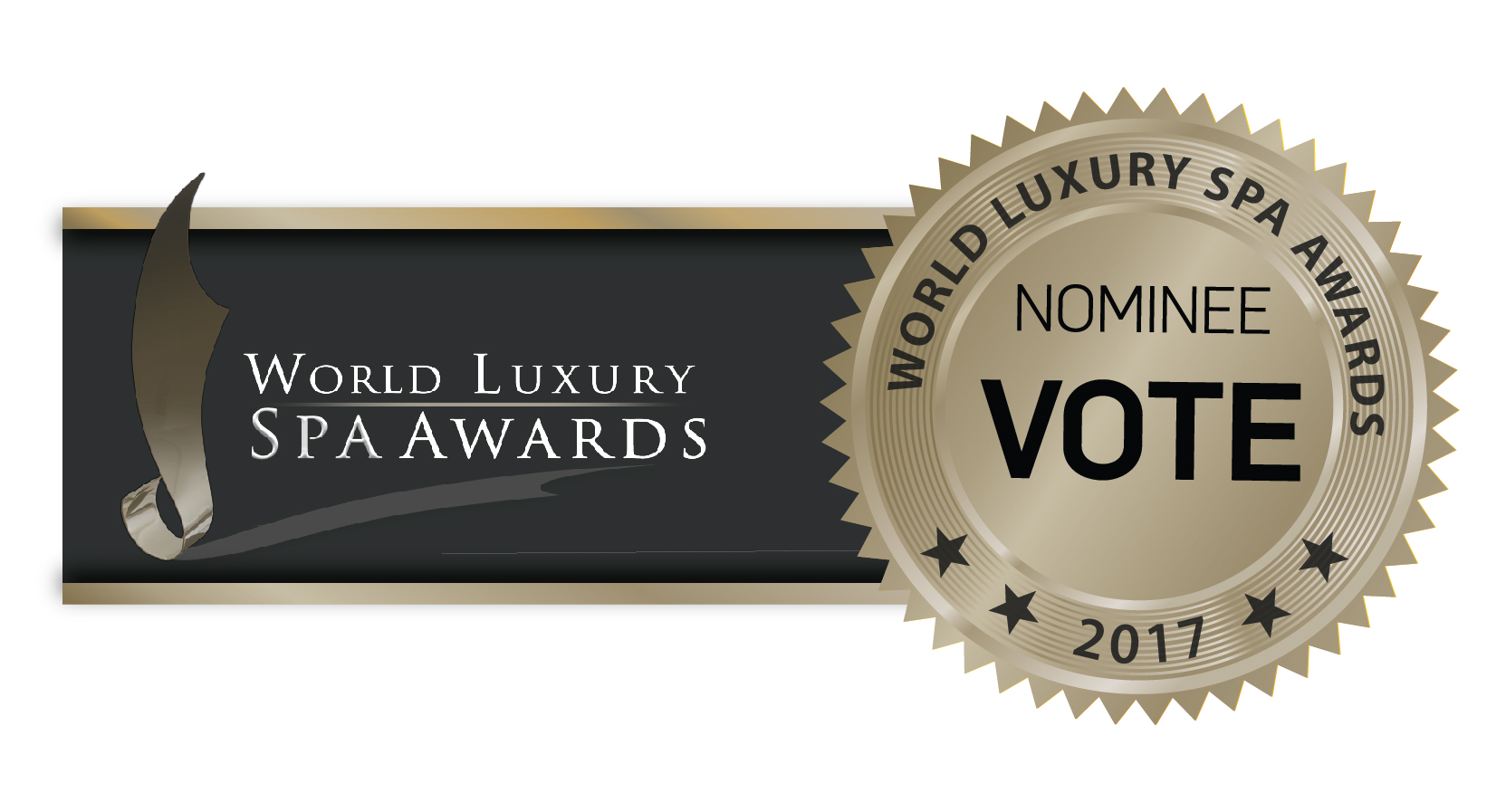 Vote for Almablu Spa at the World Luxury Spa Awards 2017