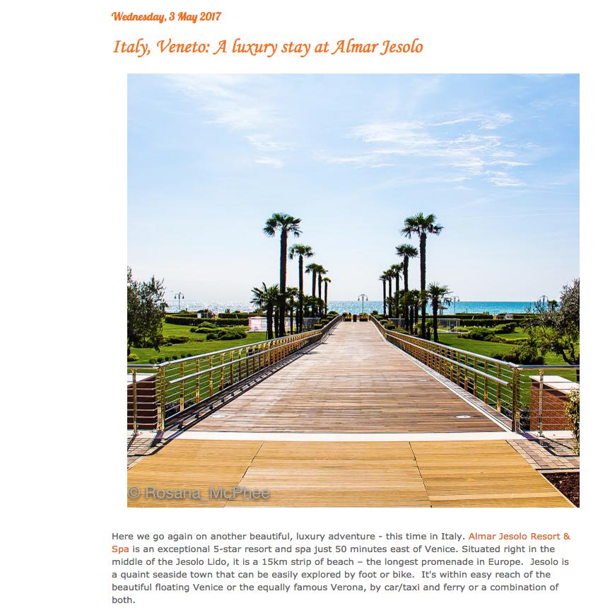 Hot-&-chilli_travel-blog_almar-jesolo