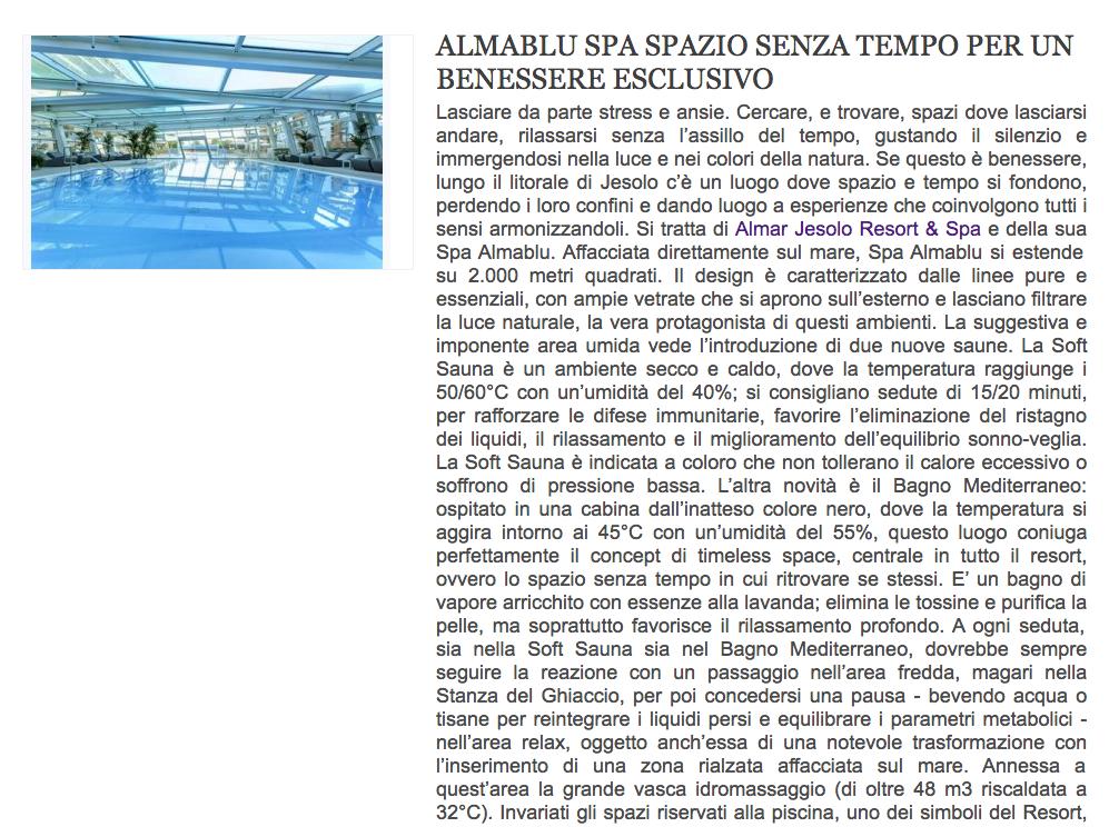 Almar-jesolo_articolo