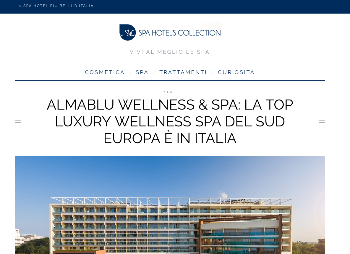 Almar-Jesolo_top-luxury-wellness-spa