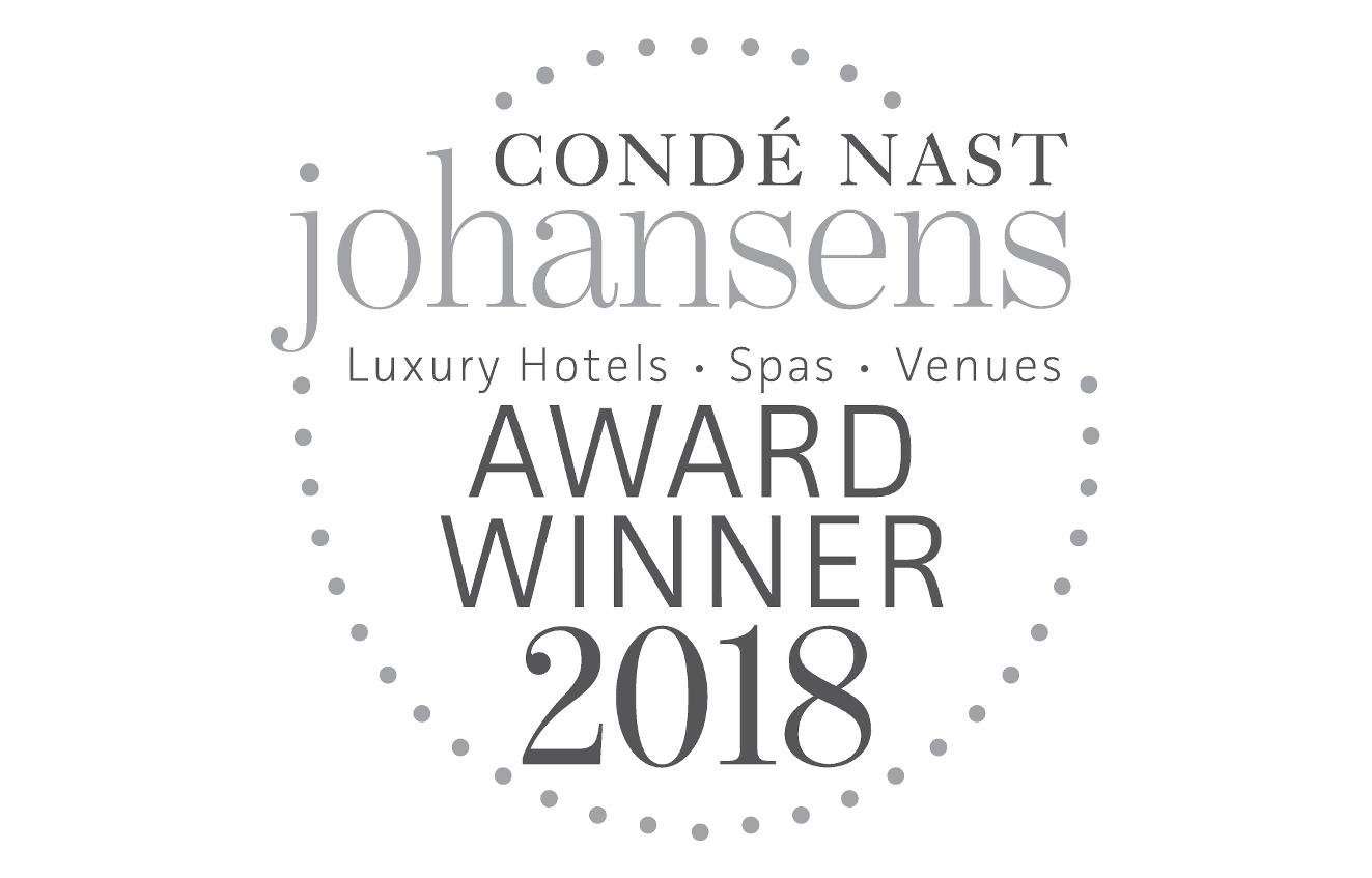 AwardWinner_CNJAwardsù