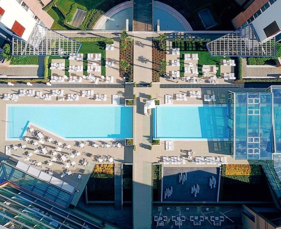 five-star-resort-birds-eye-view-jesolo