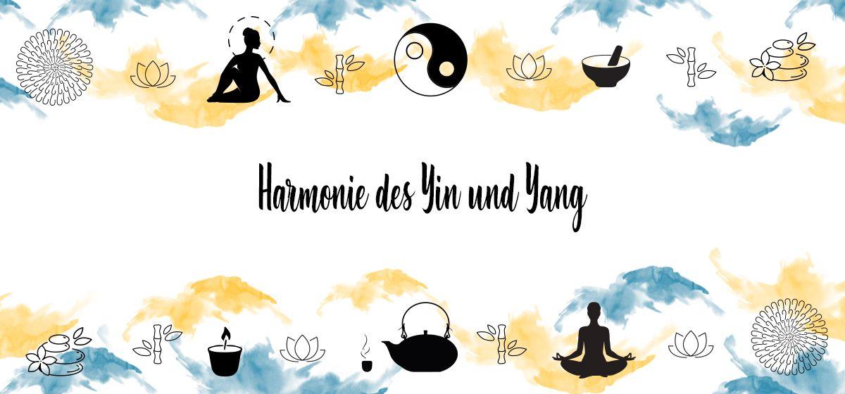 Harmonie des Yin und Yang - Almar Jesolo Resort & Spa