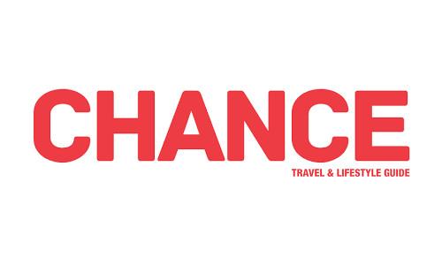CHANCE-ukraine