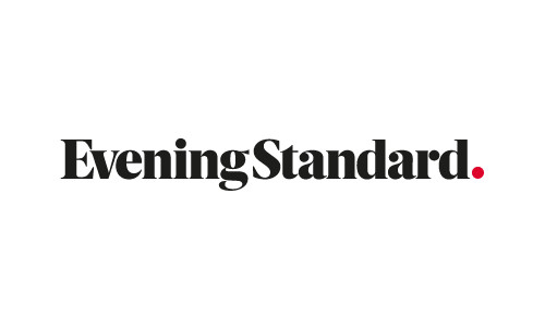 EveningStandard-logo
