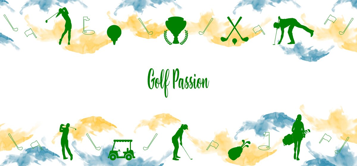 Golf Passion Package - Almar Jesolo Resort & Spa