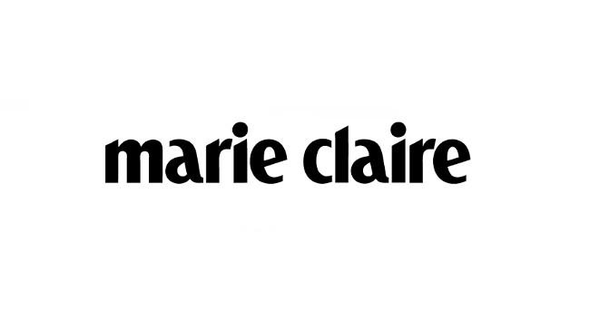 Marie-Claire-GIMP