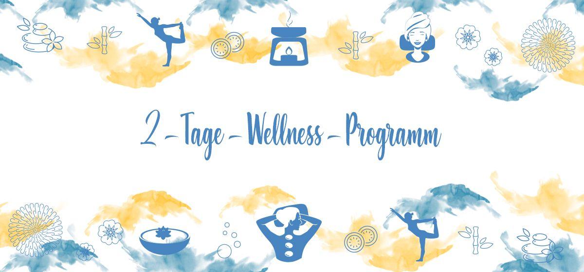 Wellness Programm 2 Tage - Almar Jesolo Resort & Spa