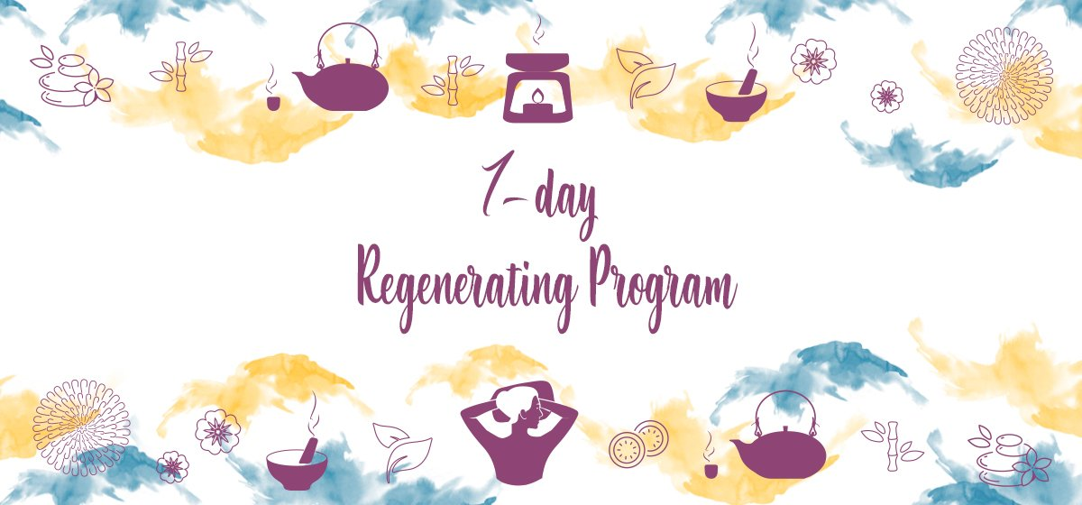 1 Day Regenerating Program - Almar Jesolo Resort & Spa