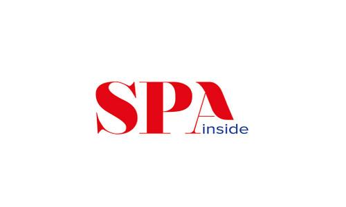 SPAinside-logo