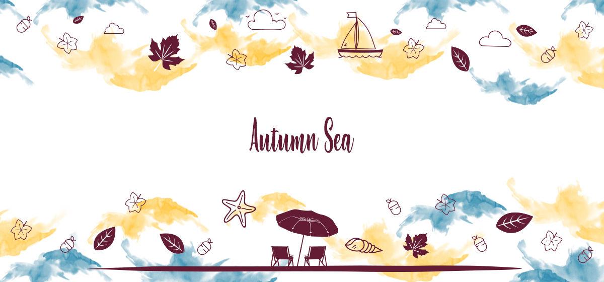 Autumn Sea Package - Almar Jesolo Resort & Spa