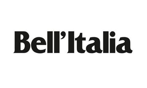 logo-Bell'Italia