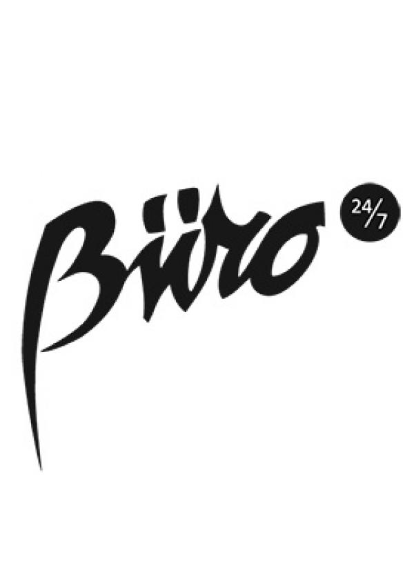 logo-Buro-russia