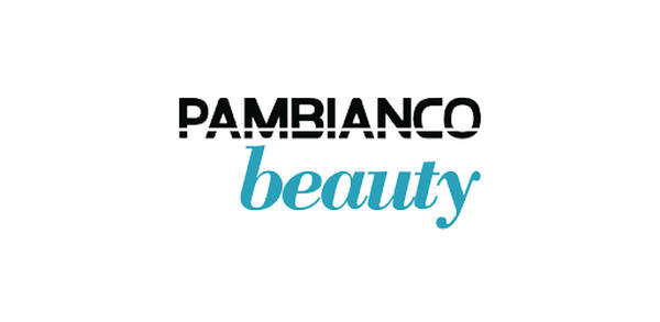 logo-Pambianco-Beauty