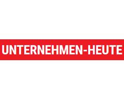 unternehmen-heute-logo