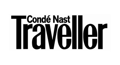 Condè Nast Traveller UK- Almar Jesolo Resort & Spa