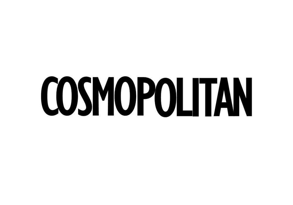 COSMOPOLITAN-Russia Almar Jesolo Resort & Spa