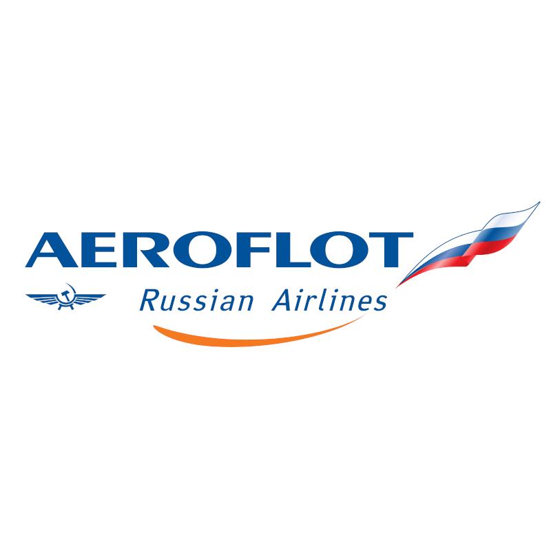 AEROFLOT Russian Airlines-Almar Jesolo Resort & Spa
