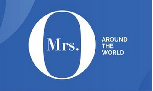 Mrs.O.logo-blog