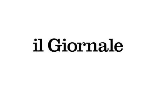 il-giornale-logo
