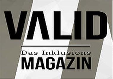 Marion Breiter-O'Donovan - Valid Magazine Almar Jesolo Resort & Spa