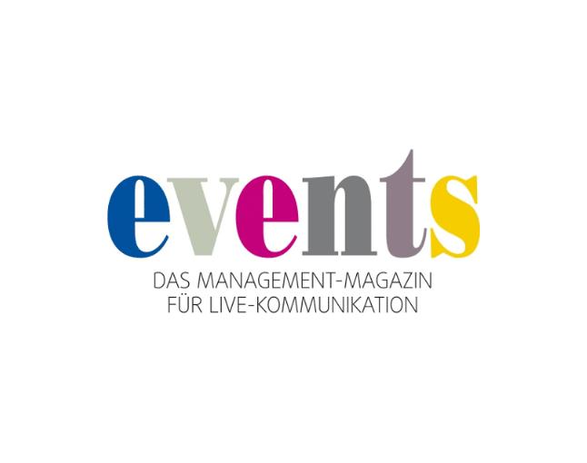 Events magazin - Almar Jesolo Resort & Spa