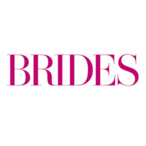 Brides UK March/April 2019