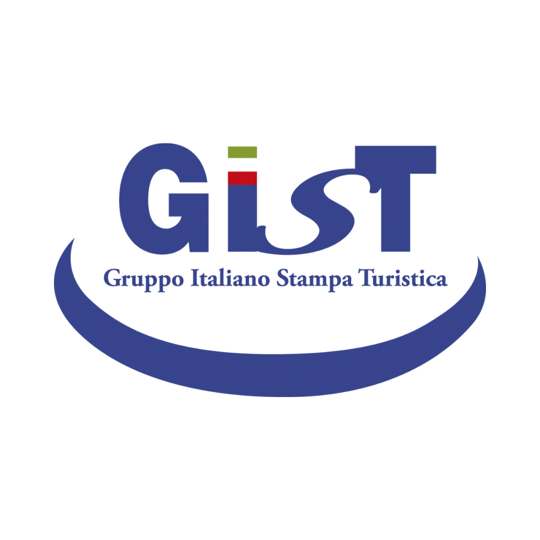 GIST 2019 - Almar Jesolo Resort & Spa, il benessere da una postura corretta