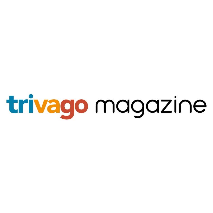 trivago magazine. Sole, mare, amore: Strandhotels in Italiens schönsten Regionen