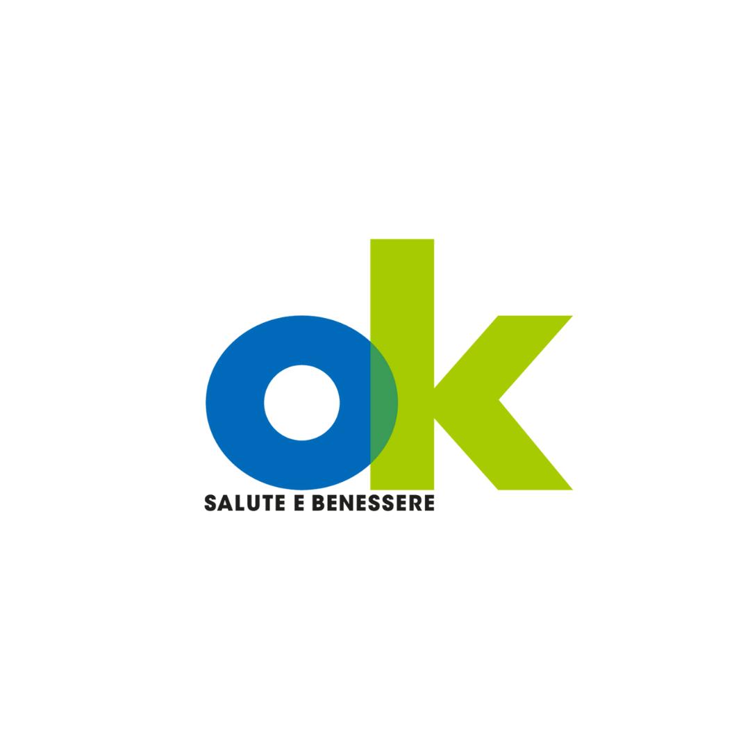 OK salute_logo