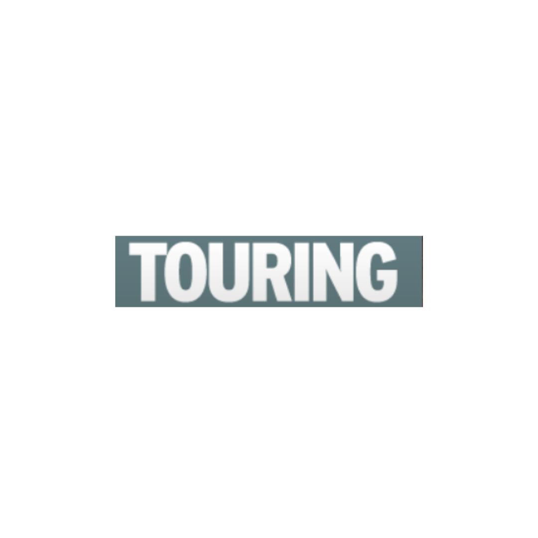 Qui TOURING