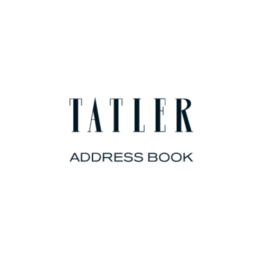 logo TATLER