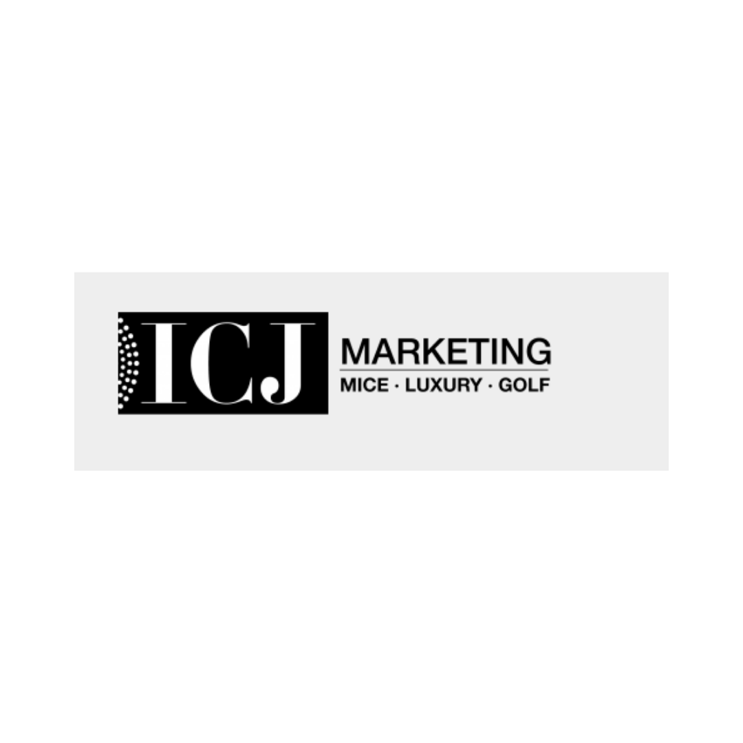 ICJ MICE Marketing - Almar Jesolo Resort & Spa