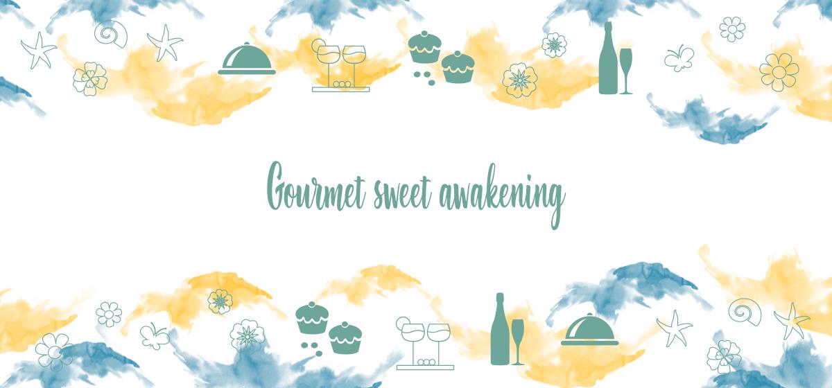 Dolce-risveglio-gourmet_ENG