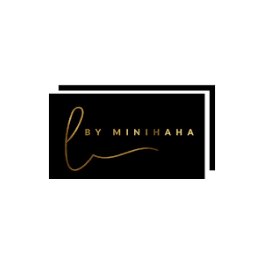 Luxe by Minihaha: My luxury experience at Almar Jesolo, by Minihaha Garande