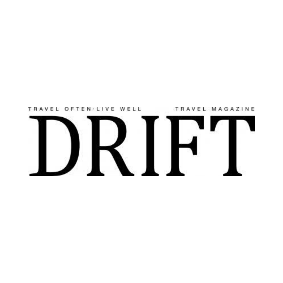 DRIFT TRAVEL: 'Hot Wellness Destinations in 2020'. Get Fit on the Italian Riviera: Fusion FitnessTM at Almar Jesolo