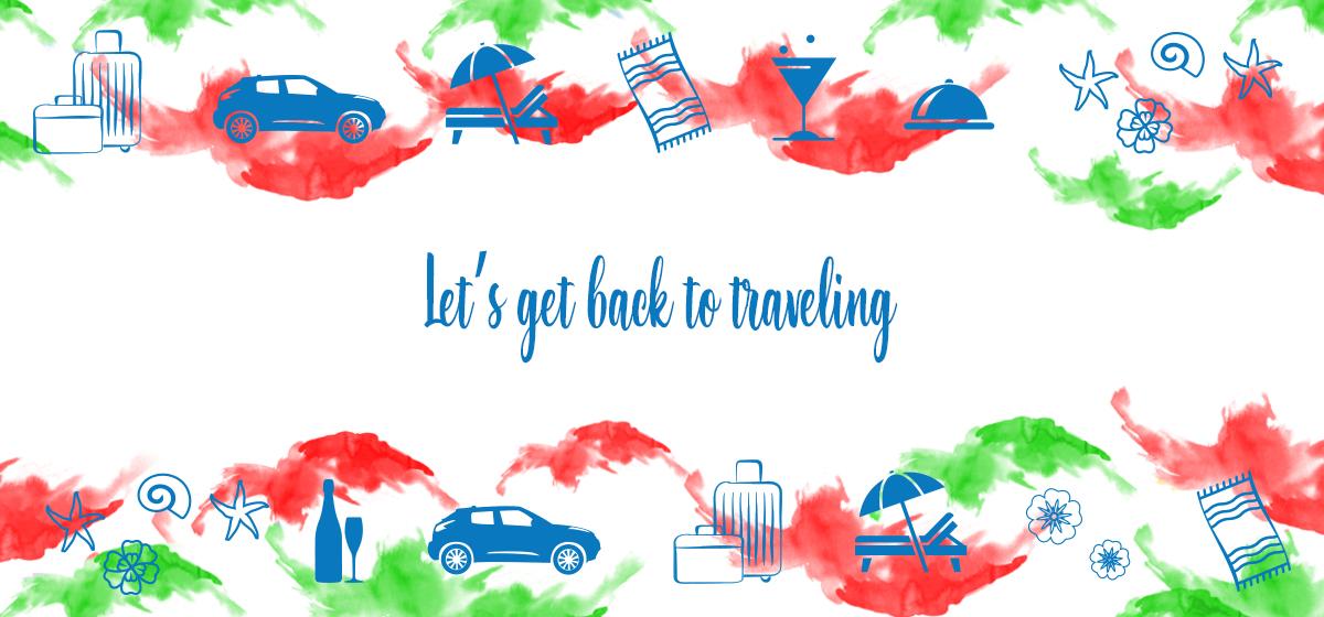 Torniamo-a-viaggiare_ENG