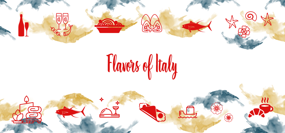 Flavors-of-Italy