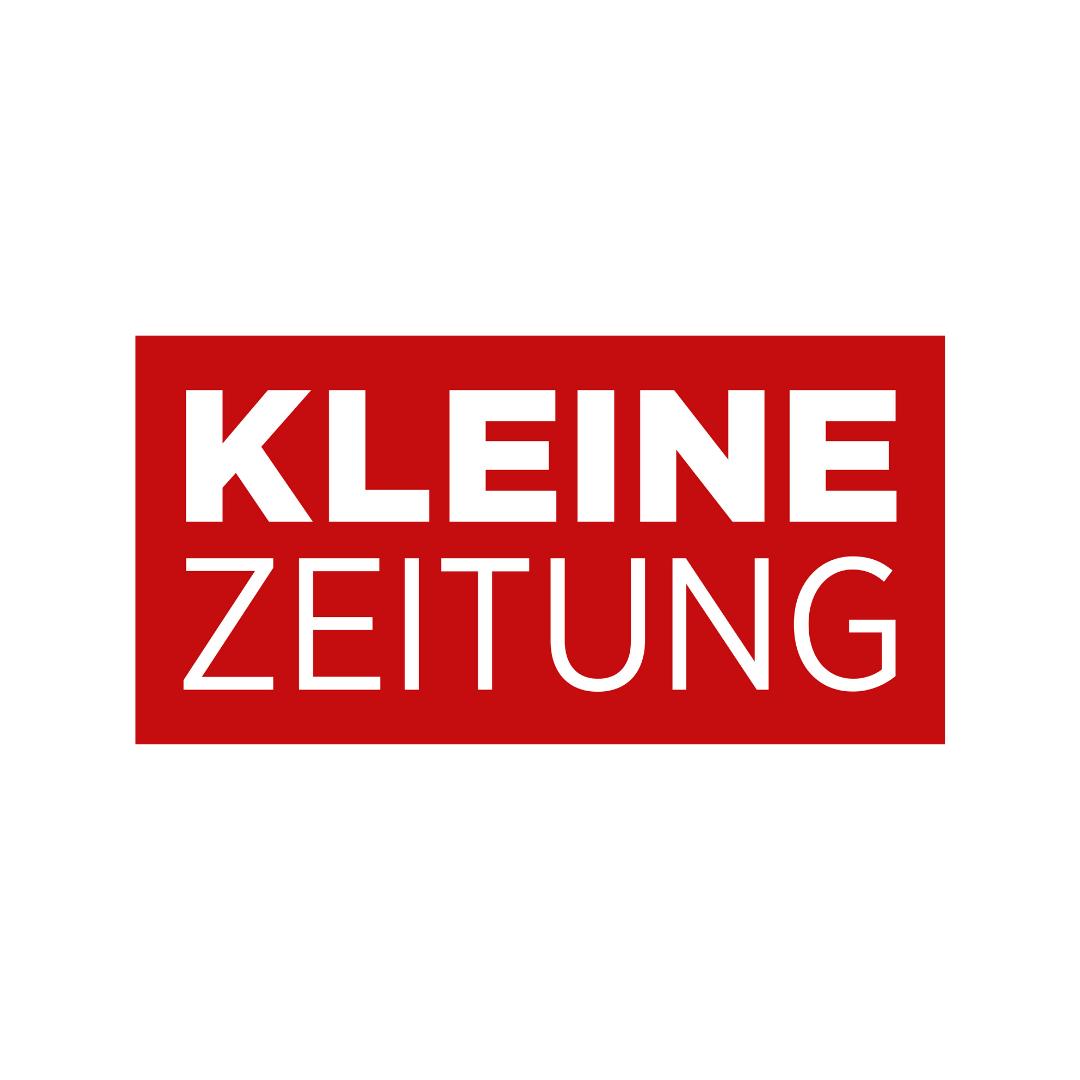 Kleine Zeitung-logo