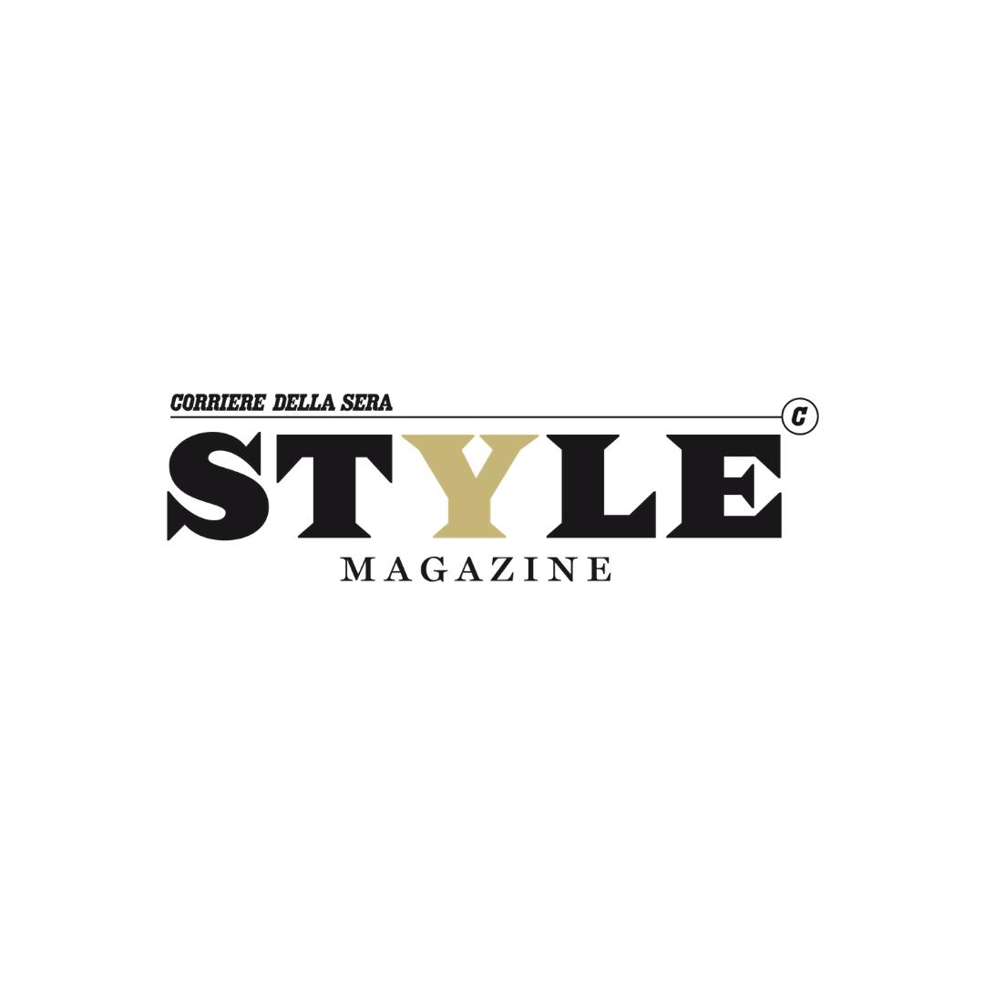 STYLE-Magazine-speciale-Corriere-della-sera